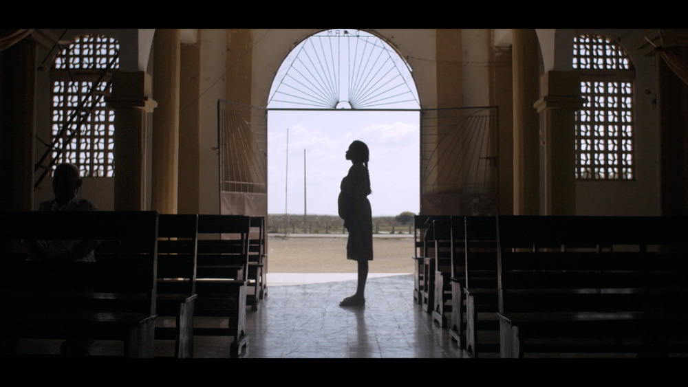 angela-ischia-film-festival