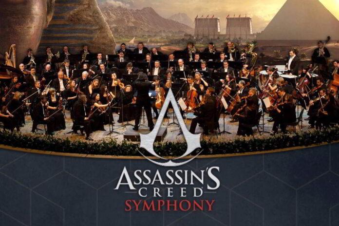 assassins-creed-symphony