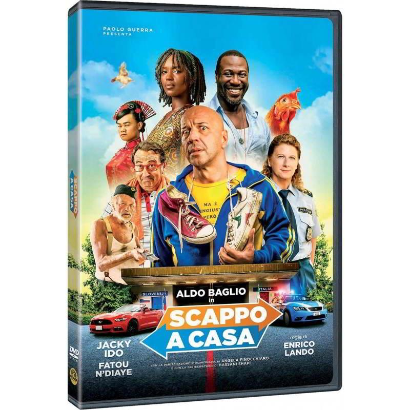 11-luglio-2019-scappo-a-casa-dvd