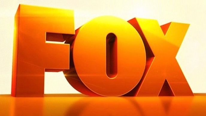 Canale fox
