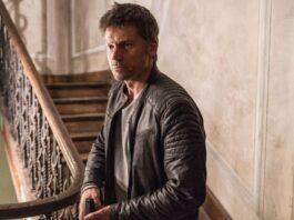 Domino, la recensione del film troppo debole per Brian De Palma