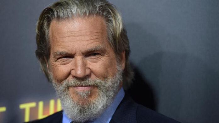 Jeff Bridges approda a The Old Man, la nuova serie FX degli autori di Black Sails