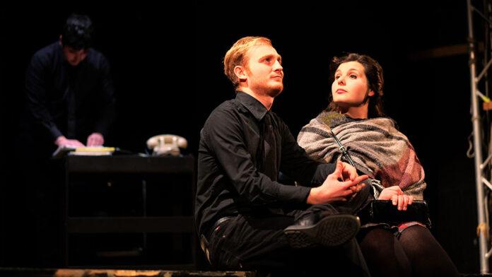 Marconi Teatro Festival: la seconda settimana di programmazione