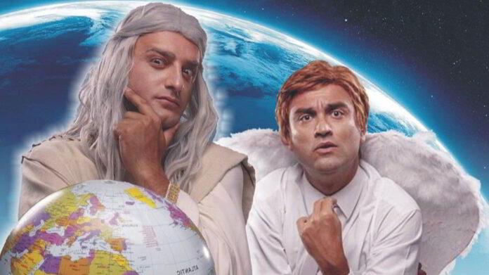 Pedro e Paolo