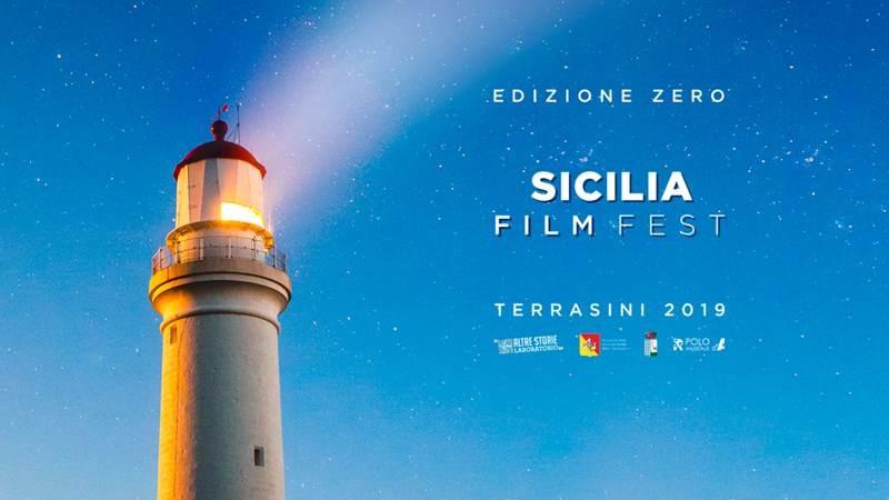 Sicilia Film Fest