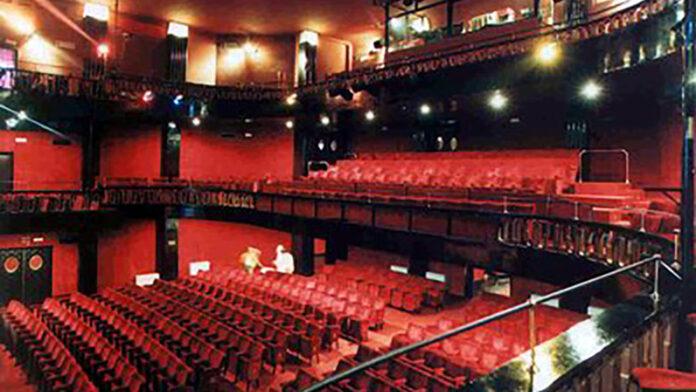 Teatro Ghione stagione 2019/2020