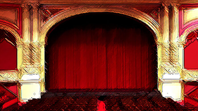 Teatro Trastevere, stagione 2019/20