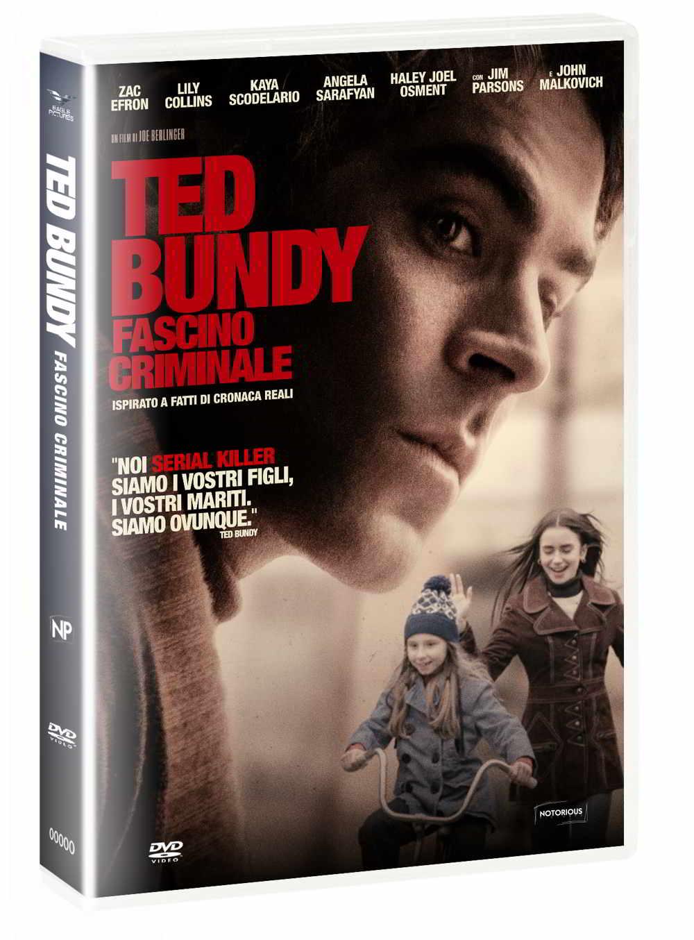 TedBundy_PackDVD_high