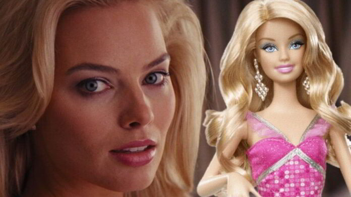 barbie-margot-robbie