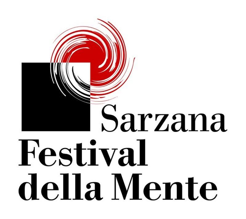 Festival della mente - Sarzana logo 2019