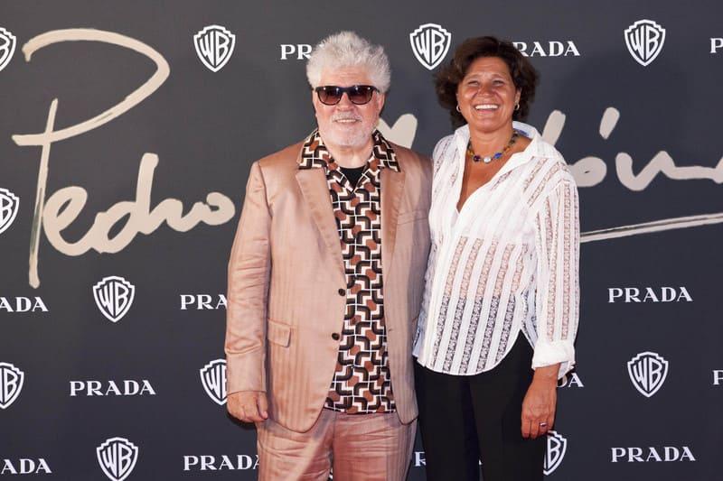 Party Pedro Almodóvar