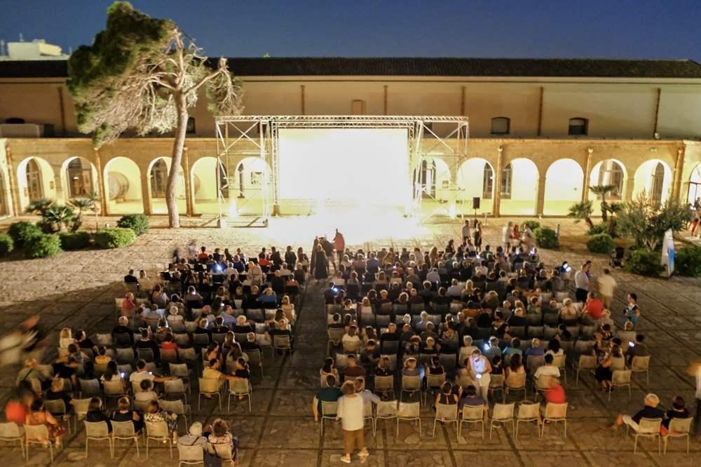 Pubblico Sicilia Film Fest 2019