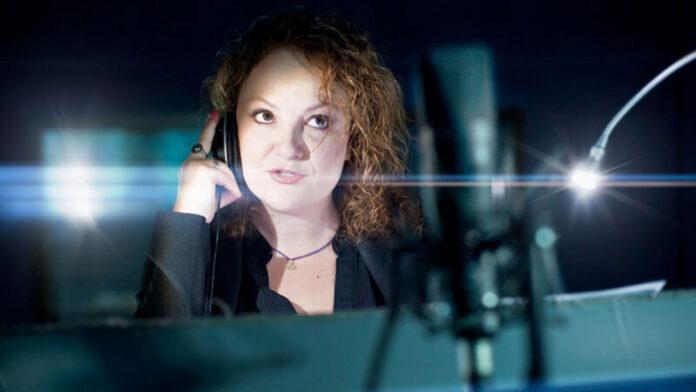 Spazio 18B: DOPPIAGGIO di Maricla Boggio (dal 3 al 15 marzo)