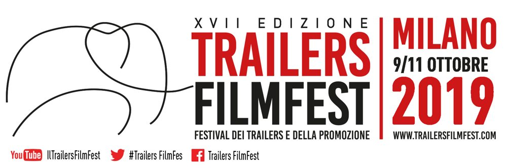 Trailers FilmFest 2019