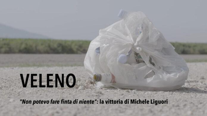 Veleno - Slow Film Fest