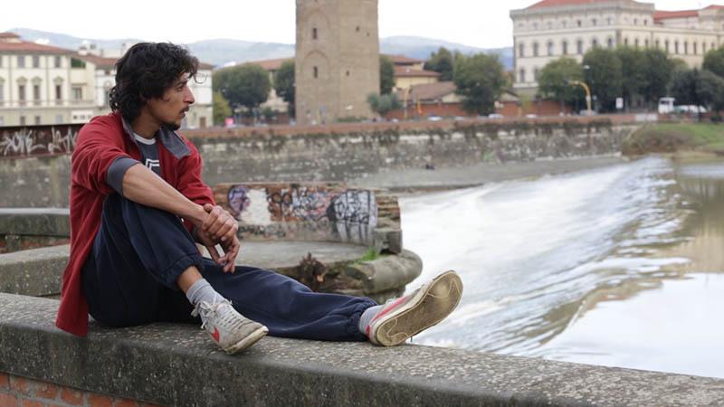 RomaFF17, Alice nella città: ONE MORE JUMP, il toccante documentario di Emanuele Gerosa in cui i ragazzi del Gaza Parkour Team, sognano di partire all'avventura