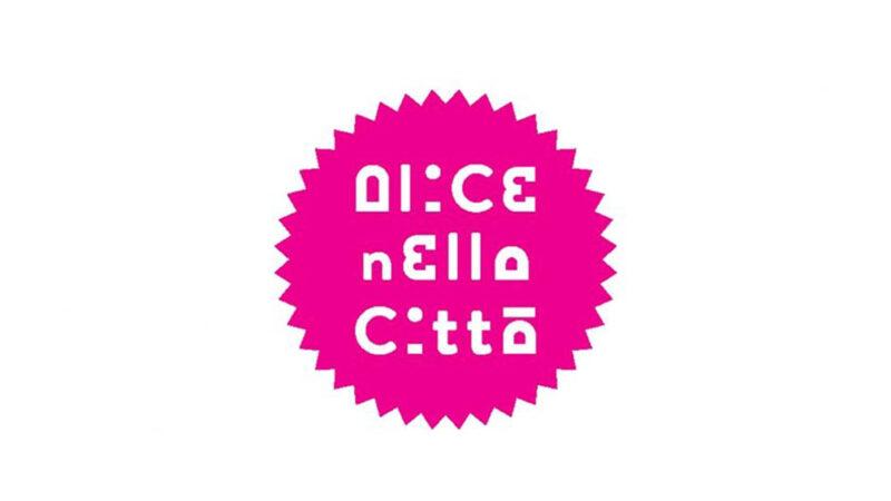 RomaFF15: Alice nella città, tutte le giurie e i primi vincitori
