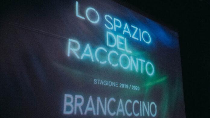 Teatro Brancaccino, stagione 2019/2020