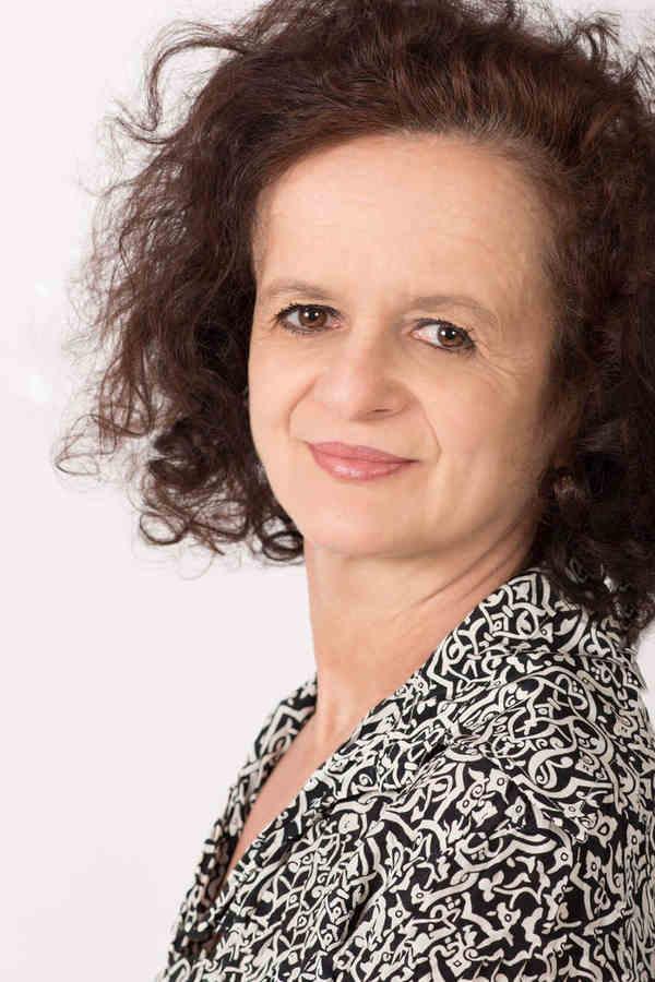 Cristina Macca