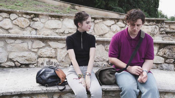 Famosa - un film di Alessandra Mortelliti
