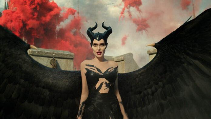 Maleficent - Signora del Male, recensione: sequel spettacolare e maturo