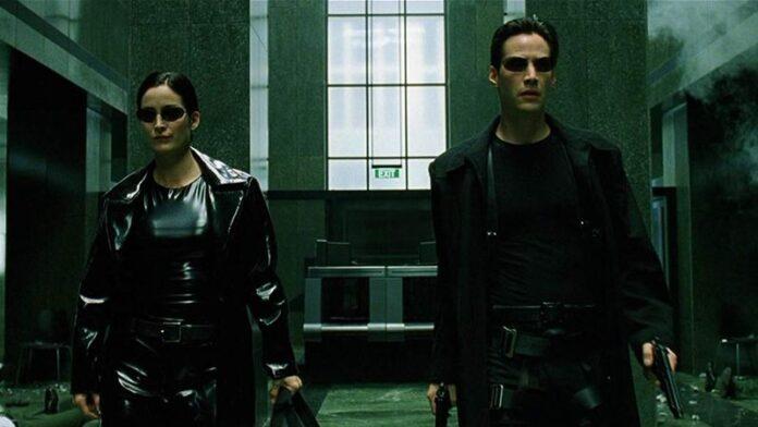 Matrix 4, le riprese ricominceranno a luglio dopo lo stop del Coronavirus
