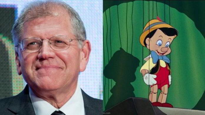 Robert-Zemeckis-Disney-Pinocchio