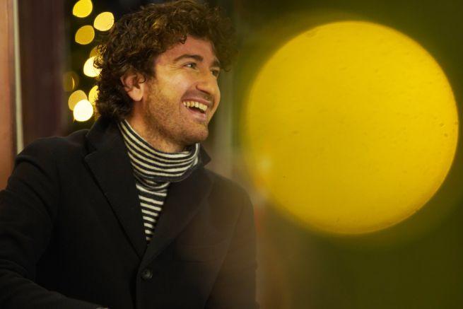 Il giorno più bello del mondo - Alessandro Siani