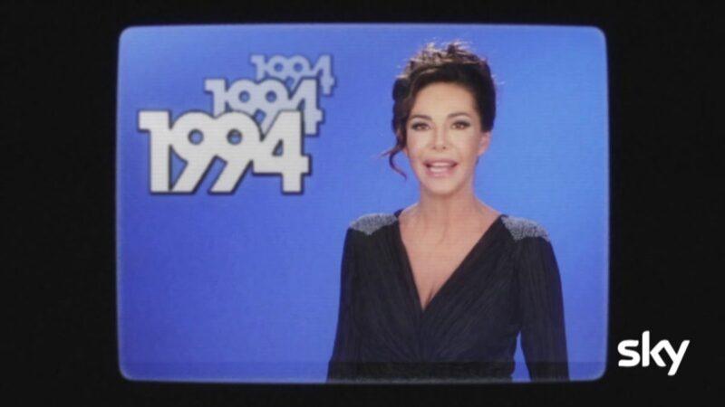 1994 - clip
