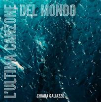Chiara Galiazzo - l'ultima notte al mondo cover