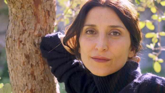 Premio Eleonora Duse 2019 - Monica Piseddu