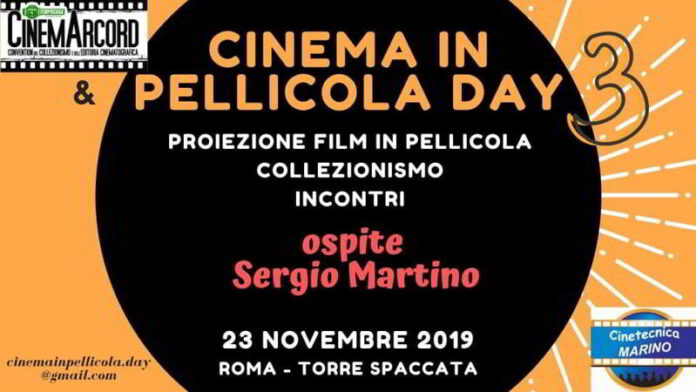 cinema-in-pellicola-day-2019-locandina