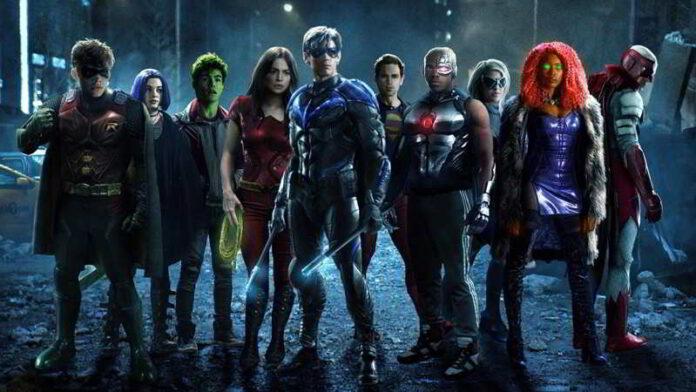 titans-season-3-renewed-dc-universe