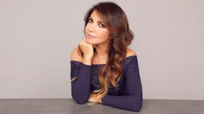 Cristina D'Avena 2