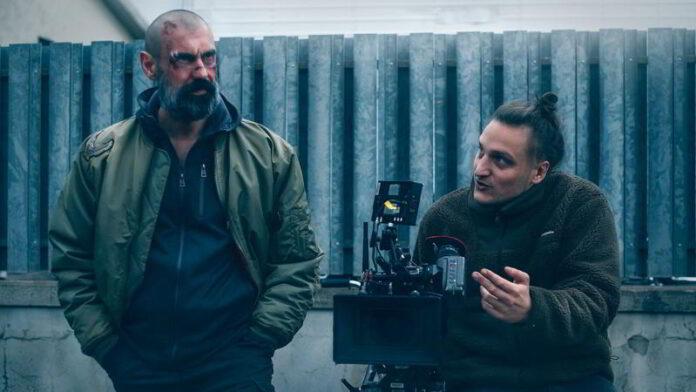 Iniziate le riprese de La Belva con protagonista Fabrizio Gifuni |  Spettacolo.eu