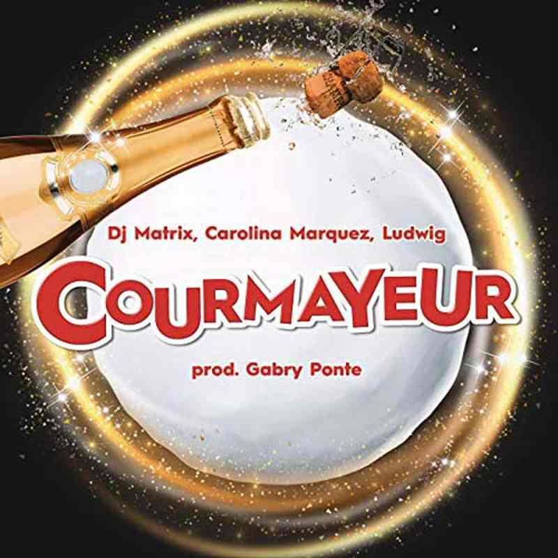 DJ-Matrix-Ludwig-Carolina-Marquez-Courmayeur