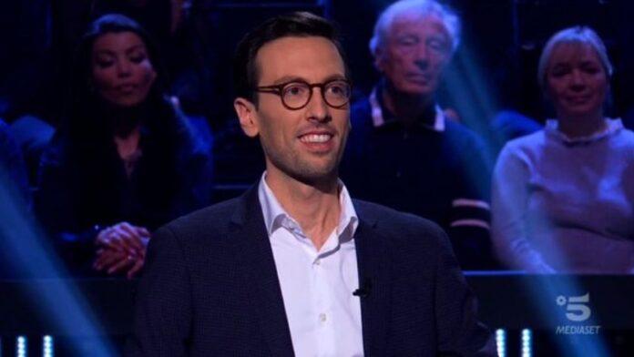 Enrico Remigio