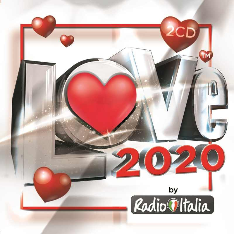 Love 2020