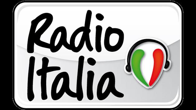 Radio Italia logo