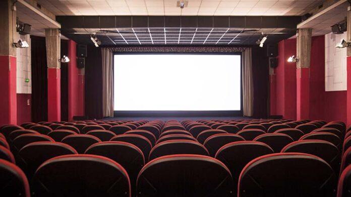 Cinema prima e dopo il Coronavirus