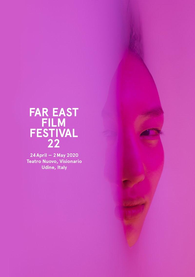 FEFF 22 - poster
