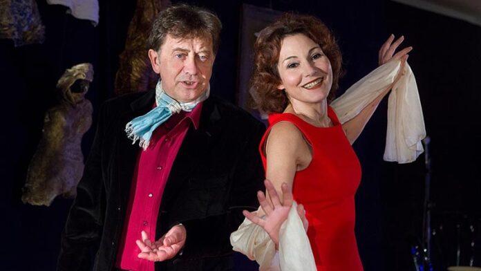 La gente di Cerami: al Teatro 7 debuttano Wertmuller e Ferruzzo