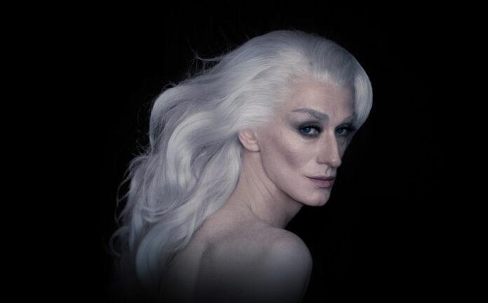 Venere Nemica - Drusilla Foer