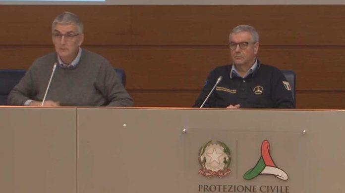 Coronavirus 15 marzo, Protezione Civile: 368 morti in Italia in un solo giorno