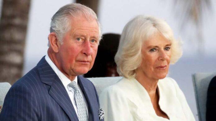 Coronavirus, anche il principe Carlo d'Inghilterra è positivo