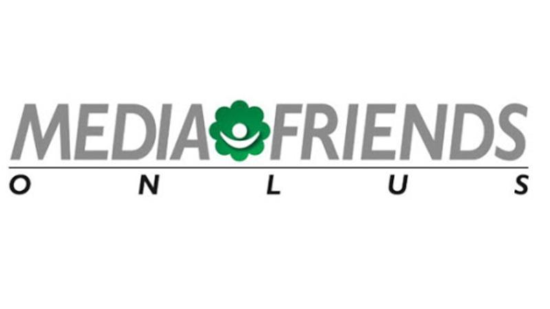 Mediaset-Mediafriends
