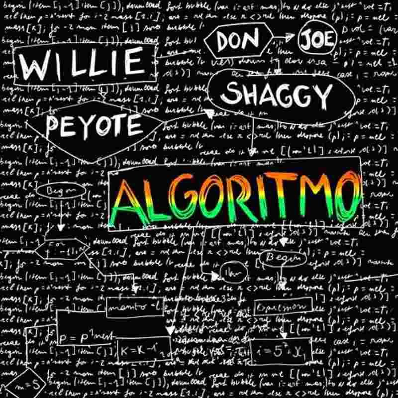 Algoritmo cover