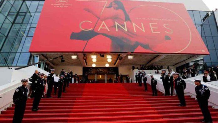 Cannes 2020: il Festival è ufficialmente cancellato