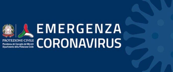 Coronavirus, 11 maggio: 179 decessi, meno di mille pazienti in terapia intensiva