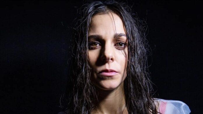 Giulia Mutti